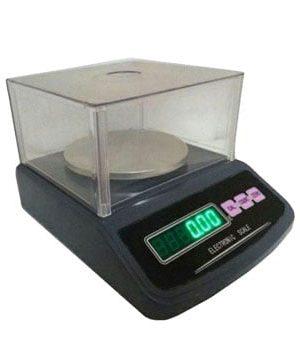 ترازو دیجیتال کیا مدل SL1000