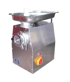 چرخ گوشت گیربکسی 32 الکتروکار
